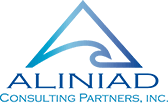 Aliniad Consulting Partners, Inc.